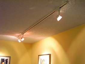 Cost To Install Track Lighting Handyman Job Pricing And