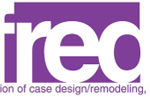 fred, a vision of Case Design/Remodeling Inc.