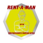 Rent A Man DFW