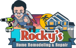 Rocky's Remodeling Inc