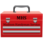 Madison Handyman Service