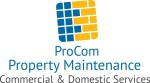 ProCom Property Maintenance