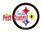 LV Smitty's Pest Control