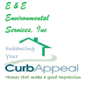 E & E Environmental Services, Inc