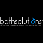 Five Star Bath Solutions of Salt Lake City
