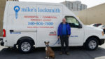 Mike's Locksmith LLC