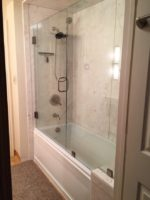 Bath Solutions of Quinte – Belleville