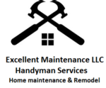 Excellent Maintenance LLC