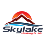 Skylake Heating & Air