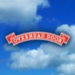 Overhead Door Northland