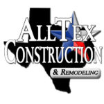 AllTex Construction
