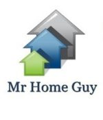 Mr Home Guy