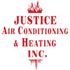 Justice Air Conditioning & Heating