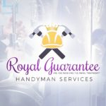 Royal Guarantee Handyman Services