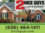 2 Nice Guys Termite and Pest Control