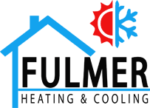 Fulmer Heating & Cooling