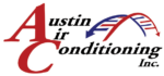 Austin Air Conditioning Inc.