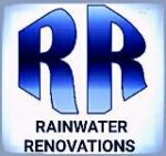Rainwater Renovations