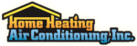 Home Heating & Air Conditioning, Inc.