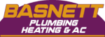 Basnett Plumbing, Heating & AC