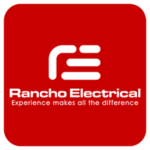 Rancho Electrical