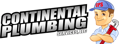 Continental Plumbing Services Llc