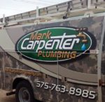 Mark Carpenter Plumbing