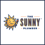 The Sunny Plumber Tucson