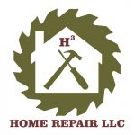 H3 Home Improvement LLC
