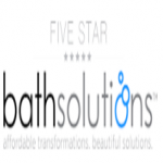 Bath Solutions of Halton - Bathroom Renovations & Bathtub to Shower Conversions