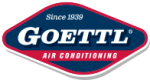 Goettl Air Conditioning SoCal