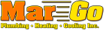 MarGo Plumbing Heating Cooling Inc.