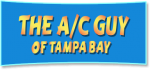The A/C Guy of Tampa Bay Inc.