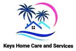 Keys Home Care and Services
