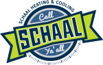 Schaal Plumbing Heating and Cooling