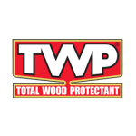 TWP Stain