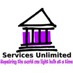 Unlimited Services