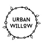 Urban Willow