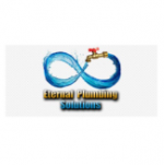 Eternal Plumbing Solutions, LLC