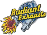 Radiant Exhausts Pty Ltd