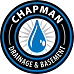 Chapman Drainage & Basement Repair