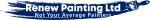 Renew Painting Ltd