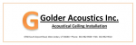 Golder Acoustics Inc