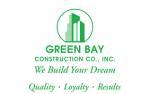 Green Bay Construction