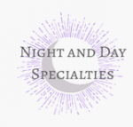 Night and Day Specialties