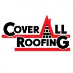 Roofing Toronto – Flat & Residential | Coverall Roofing