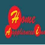 Home Appliances India
