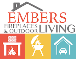 Embers Fireplaces and Outdoor Living - Handyman Job ... on Embers Fireplaces & Outdoor Living id=22714