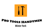 Winter Park Handyman Services