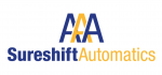 AAA Sureshift Automatics